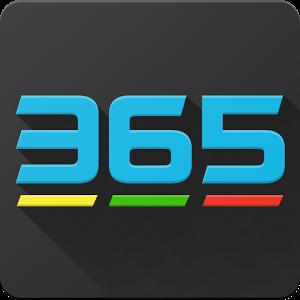 365 Scores