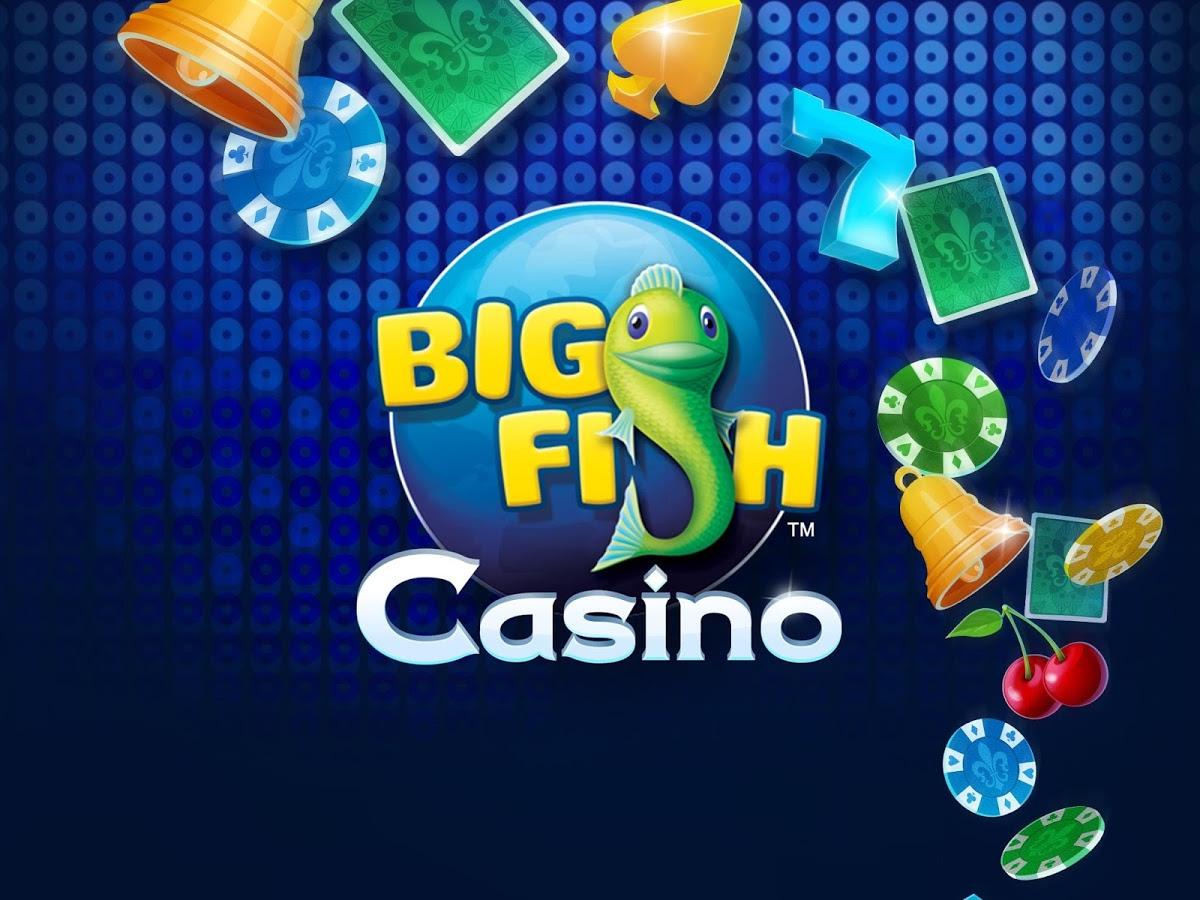 Big Fish Casino10