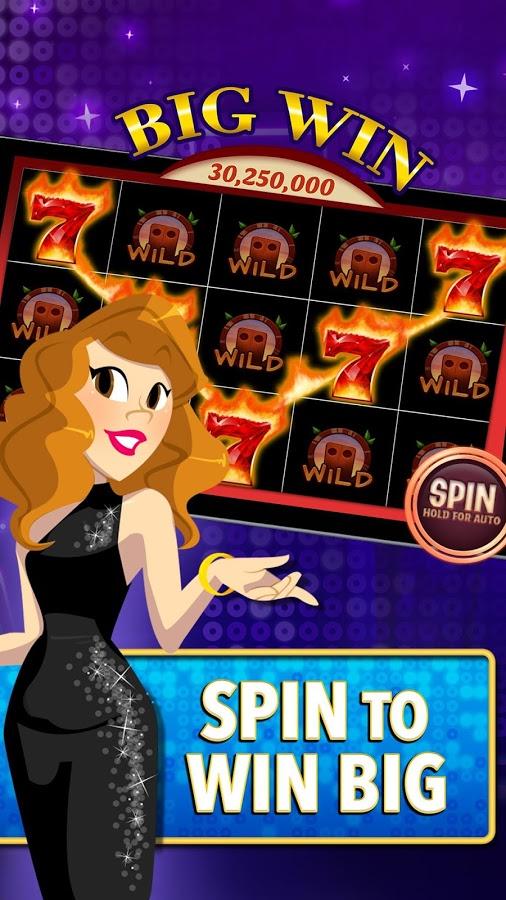 Big Fish Casino2