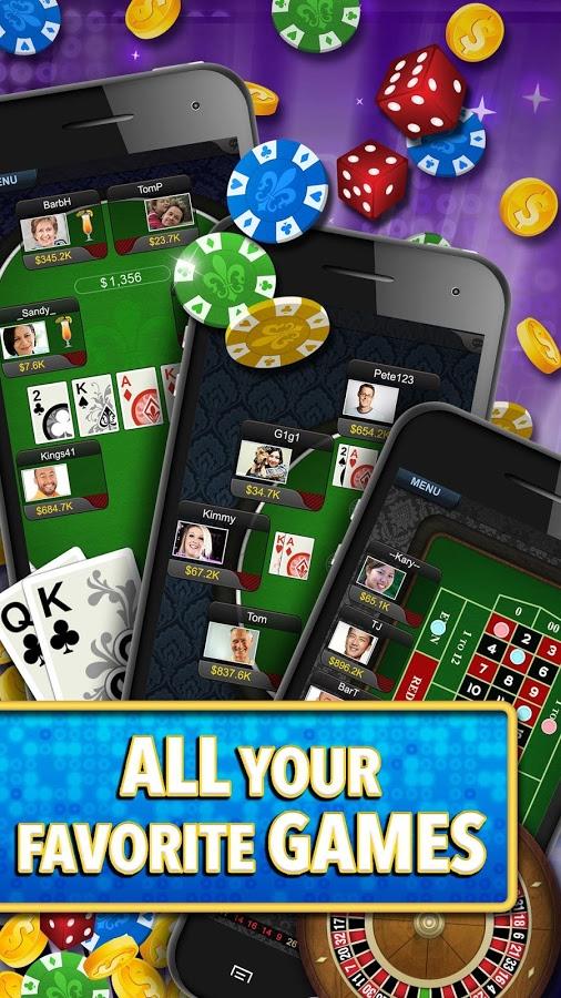 Big Fish Casino3