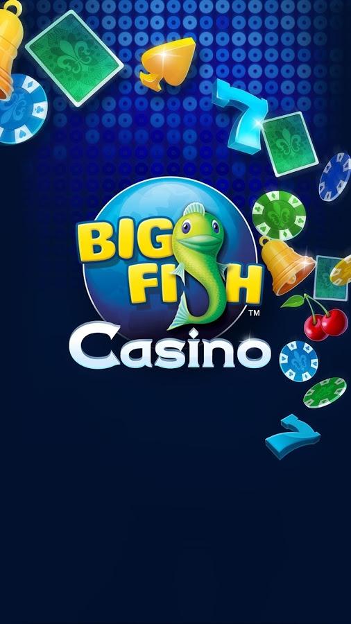 Big Fish Casino5
