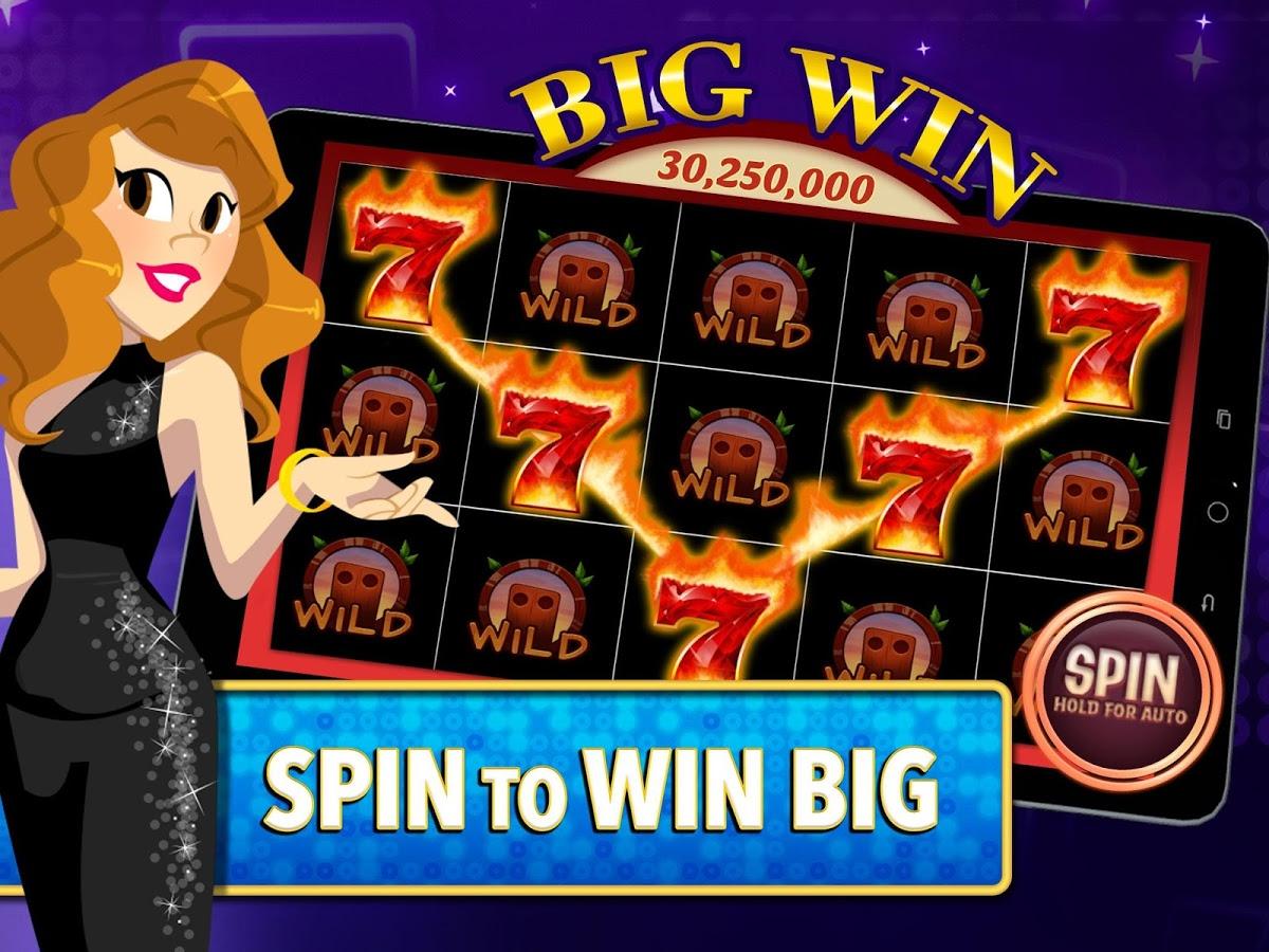 Big Fish Casino7