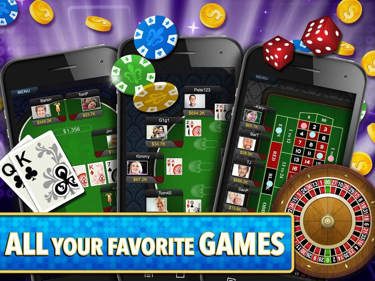 Big Fish Casino8
