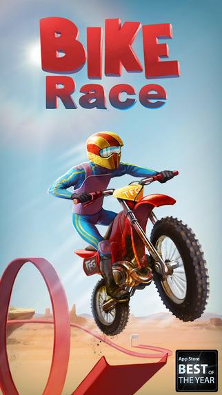 Bike Race Pro6