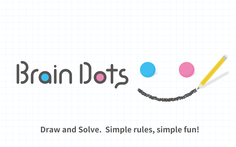 Brain Dots-1