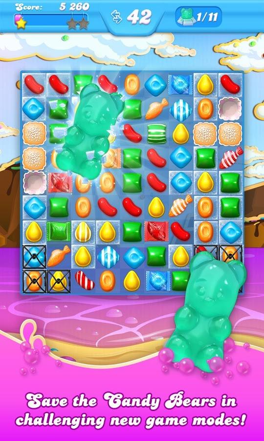 Candy Crush Soda Saga1