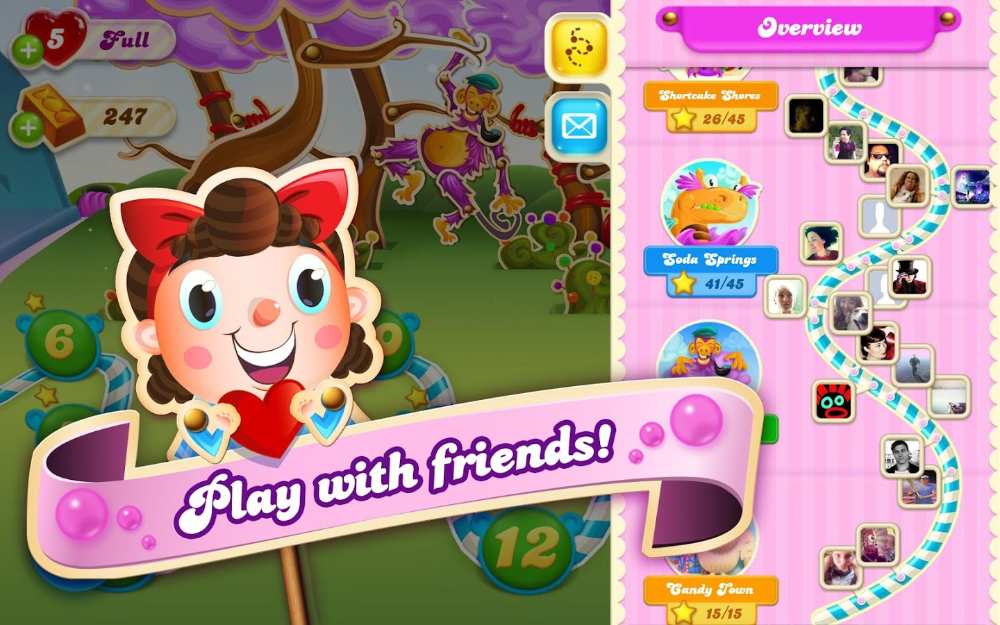 Candy Crush Soda Saga10