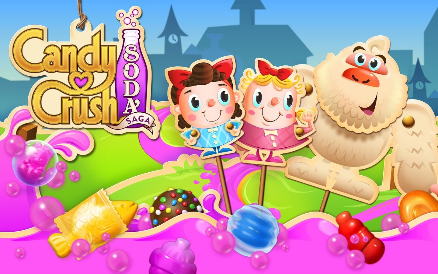 Candy Crush Soda Saga11