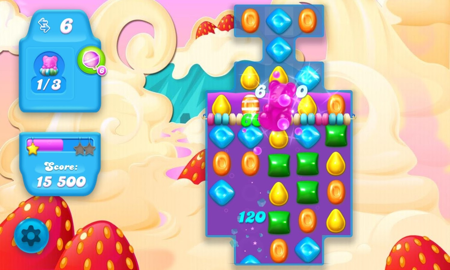 Candy Crush Soda Saga12
