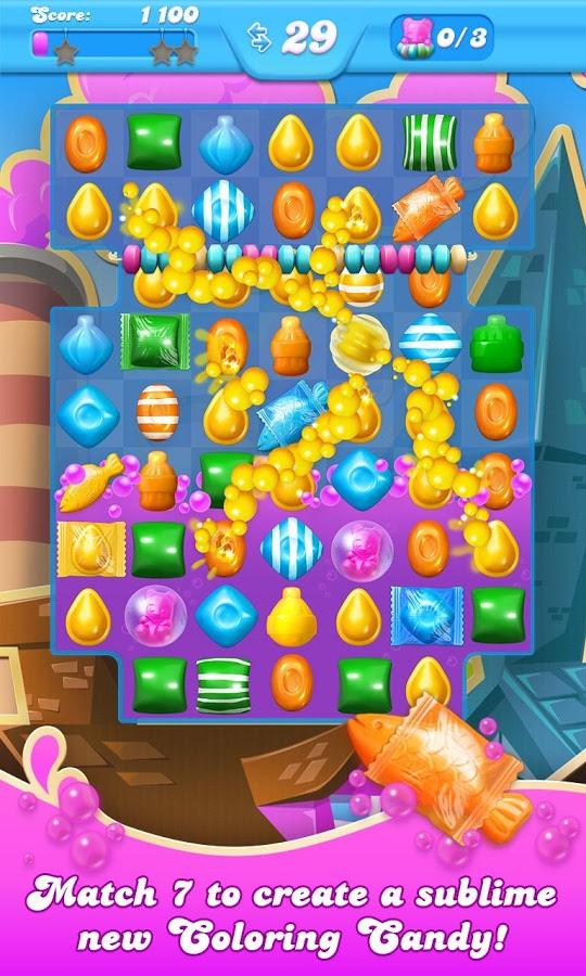 Candy Crush Soda Saga3