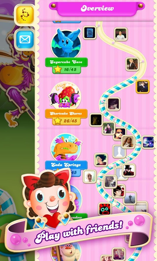 Candy Crush Soda Saga4