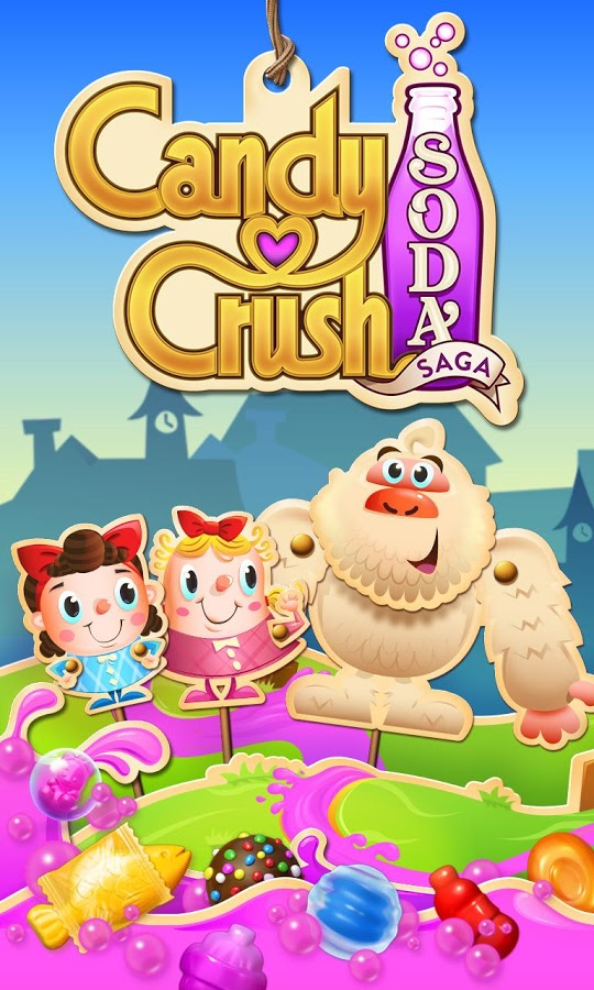 Candy Crush Soda Saga5