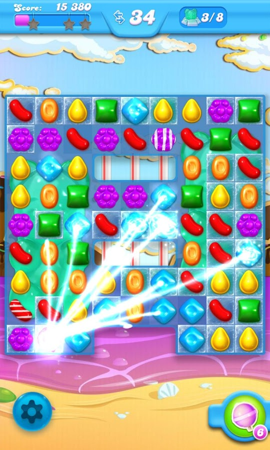 Candy Crush Soda Saga6