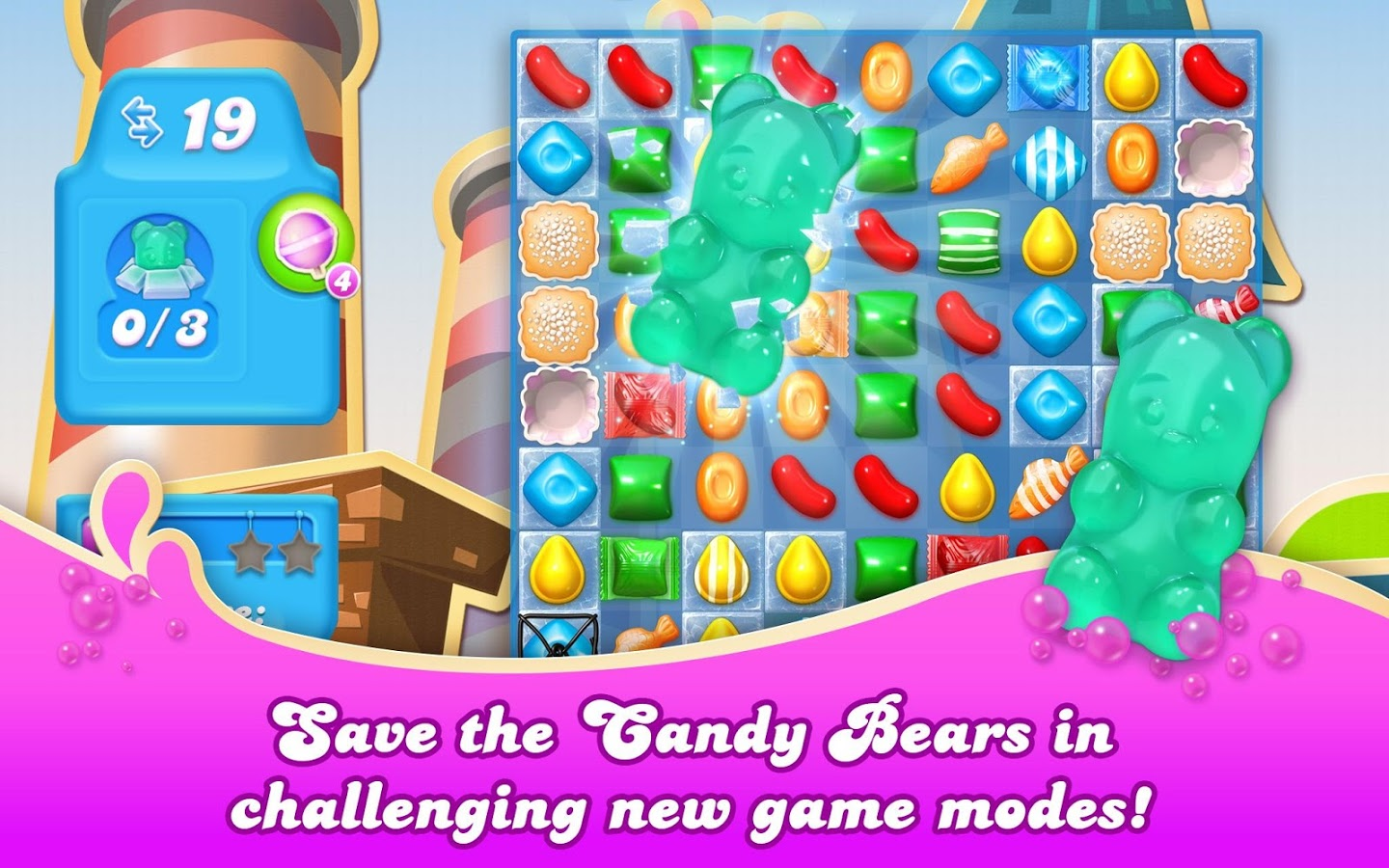 Candy Crush Soda Saga7