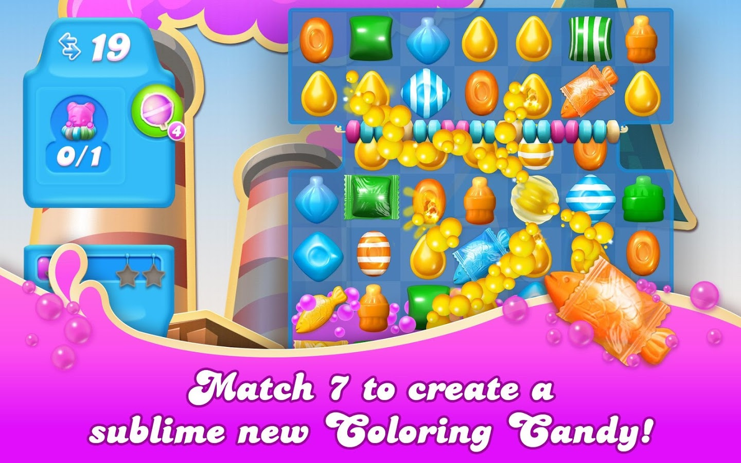 Candy Crush Soda Saga9