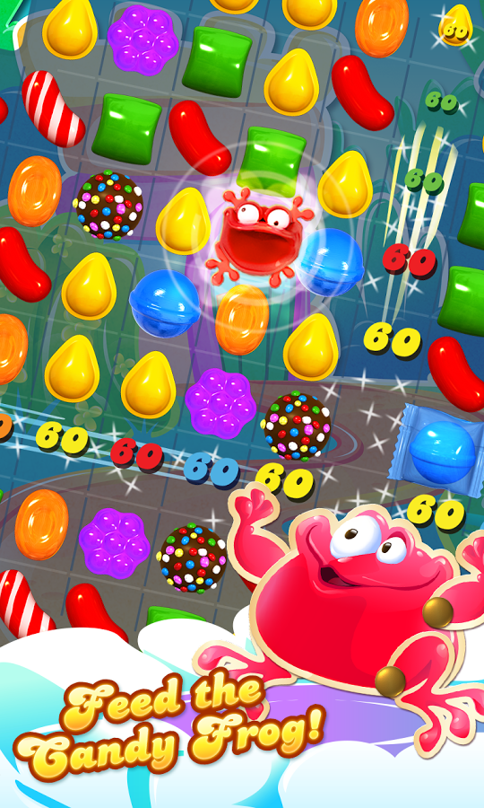 Candy Crush4