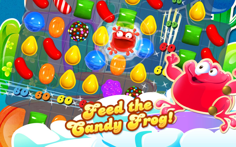 Candy Crush9