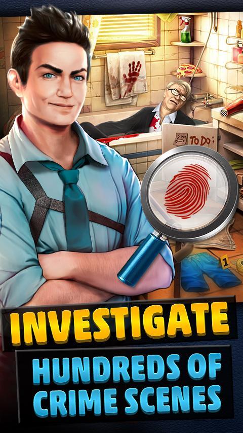 Criminal Case1