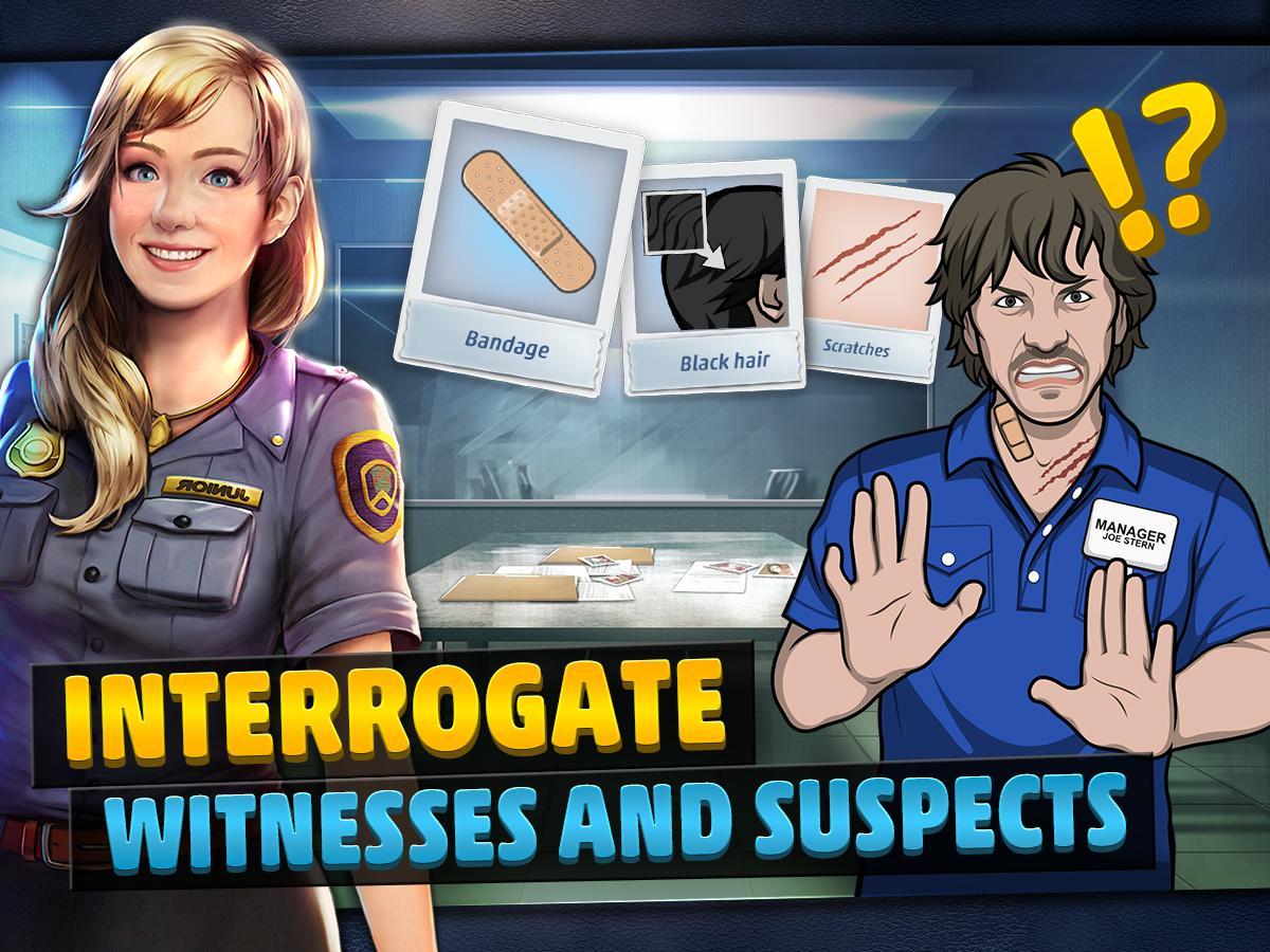 Criminal Case10