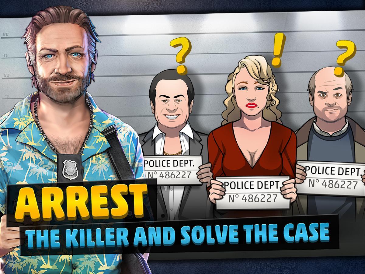 Criminal Case11