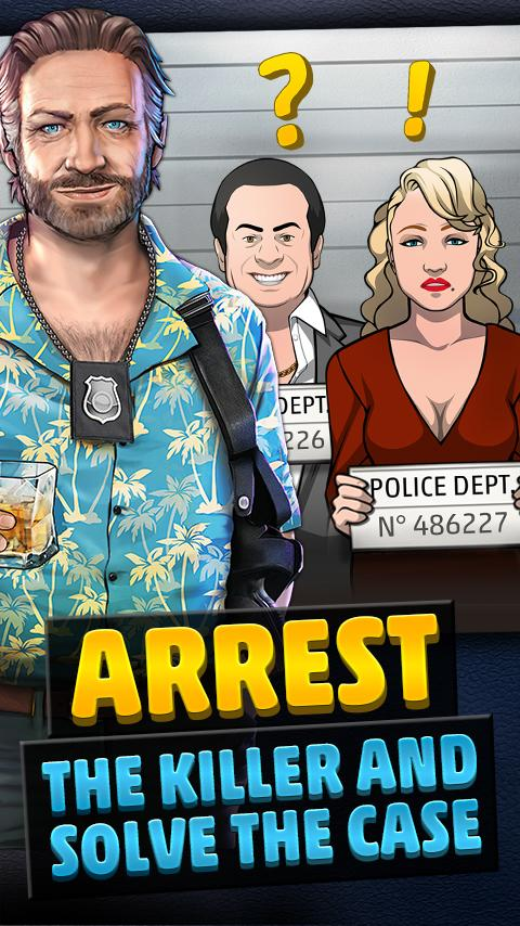 Criminal Case5