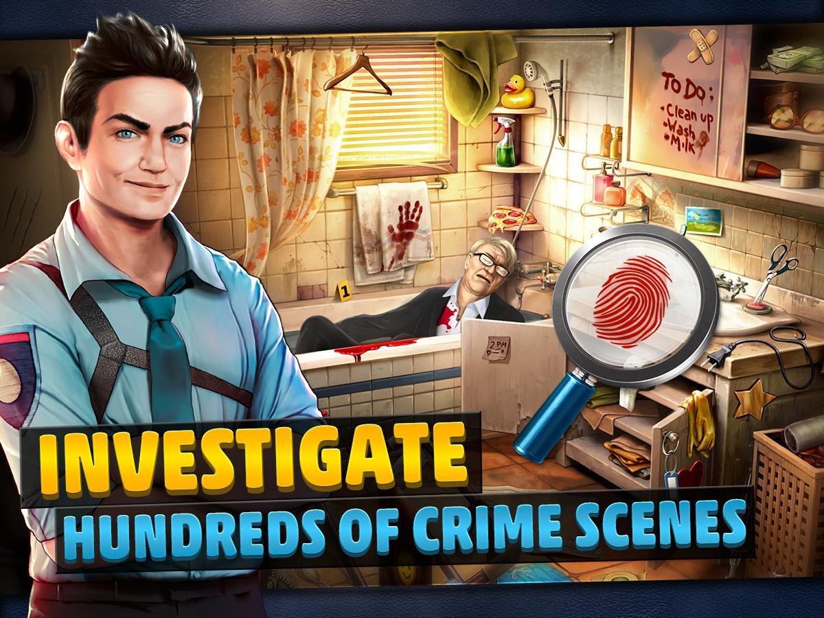 Criminal Case7