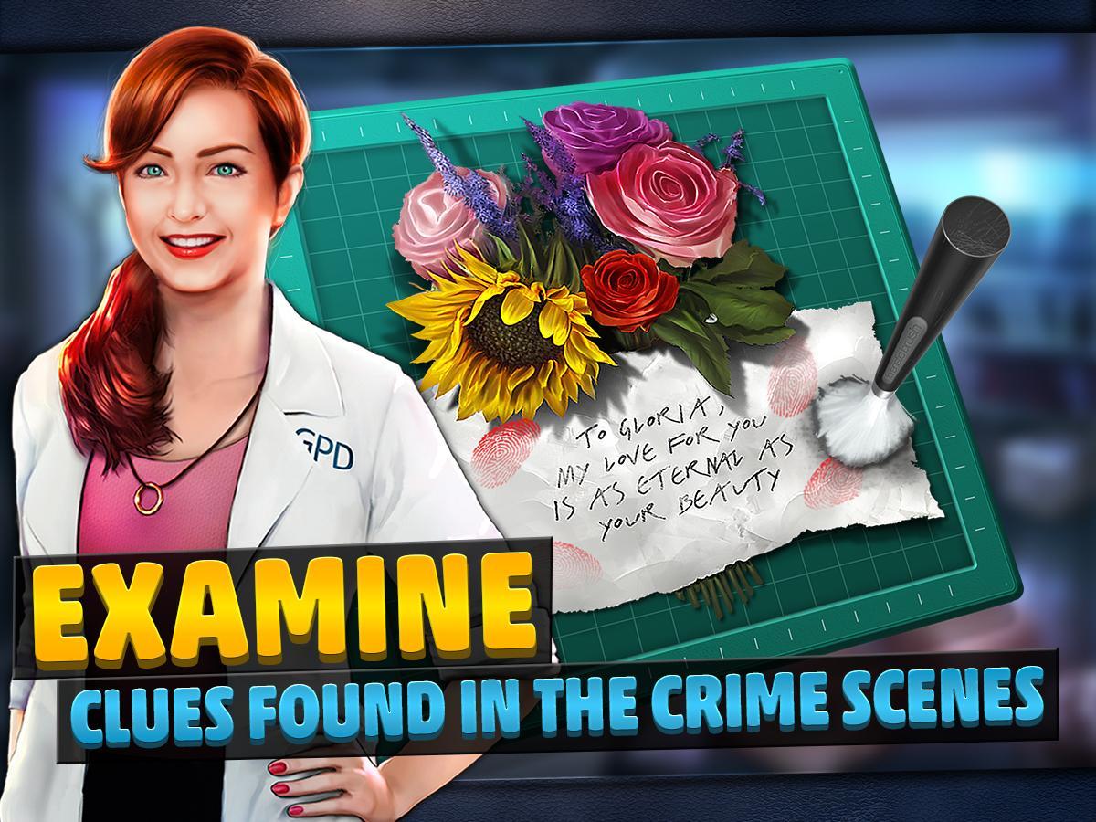 Criminal Case8