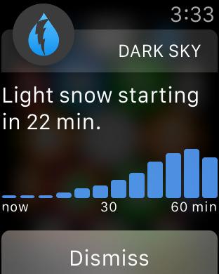 Dark Sky8