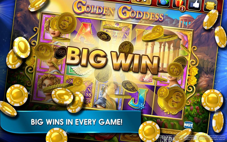 Double Down Casino12