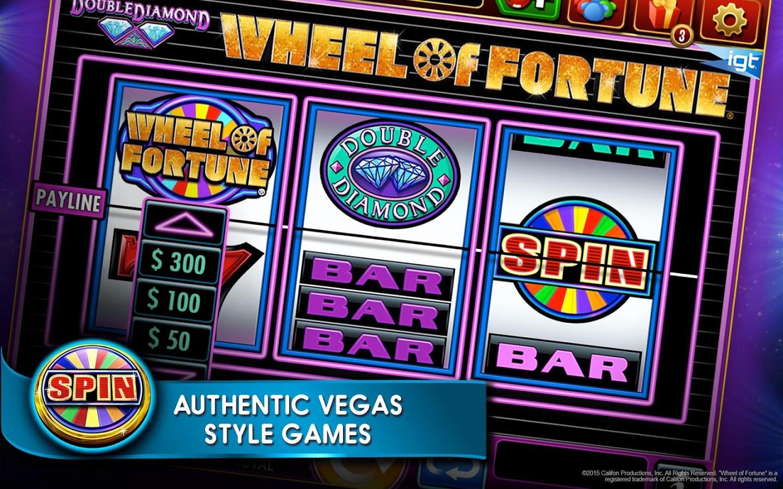 Double Down Casino13