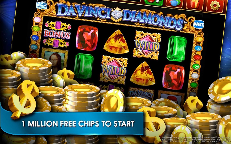 Double Down Casino14