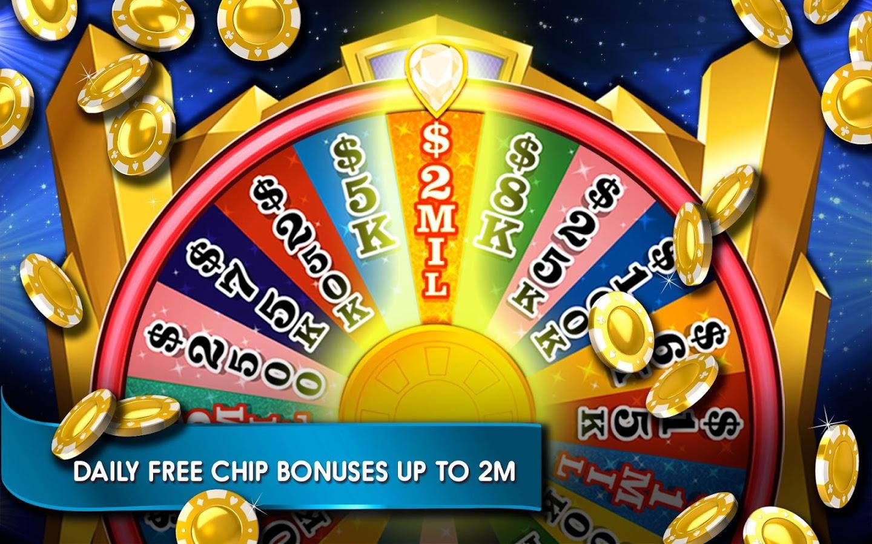 Double Down Casino15