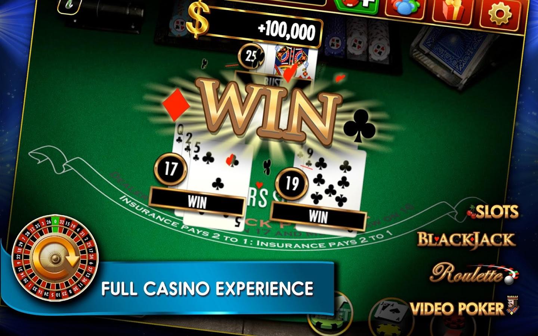 Double Down Casino16