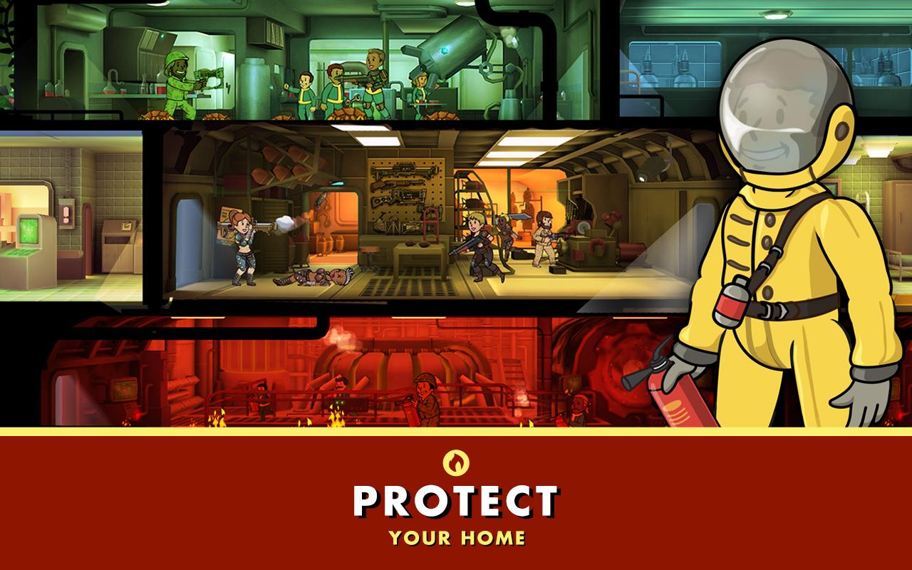 Fallout Shelter11