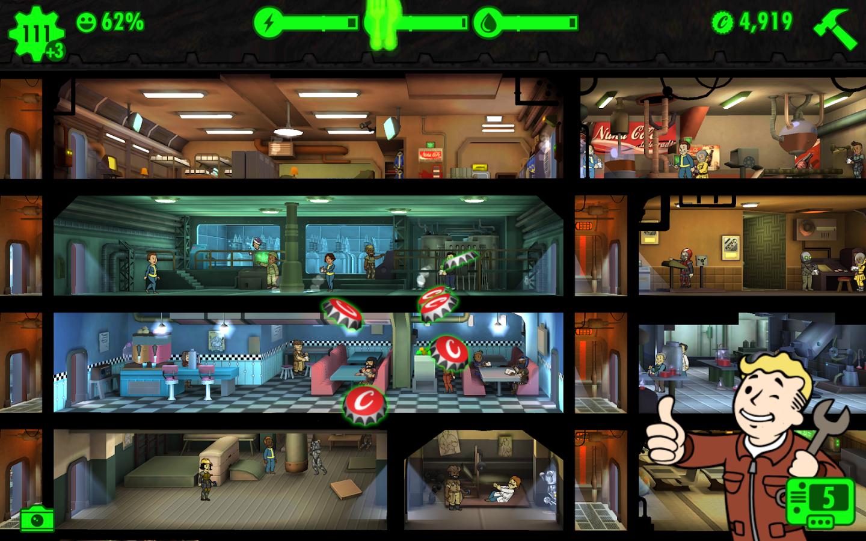Fallout Shelter14