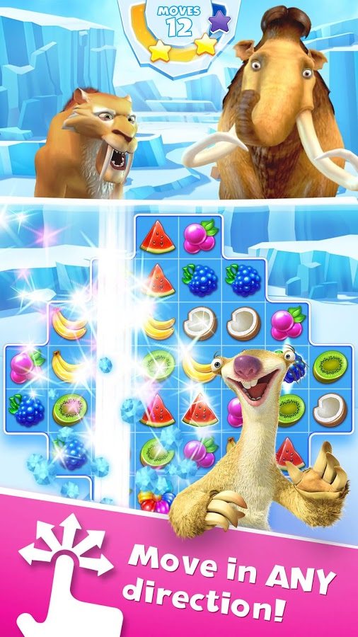 Ice Age Avalanche-1