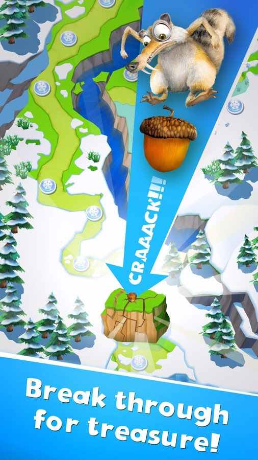 Ice Age Avalanche-5