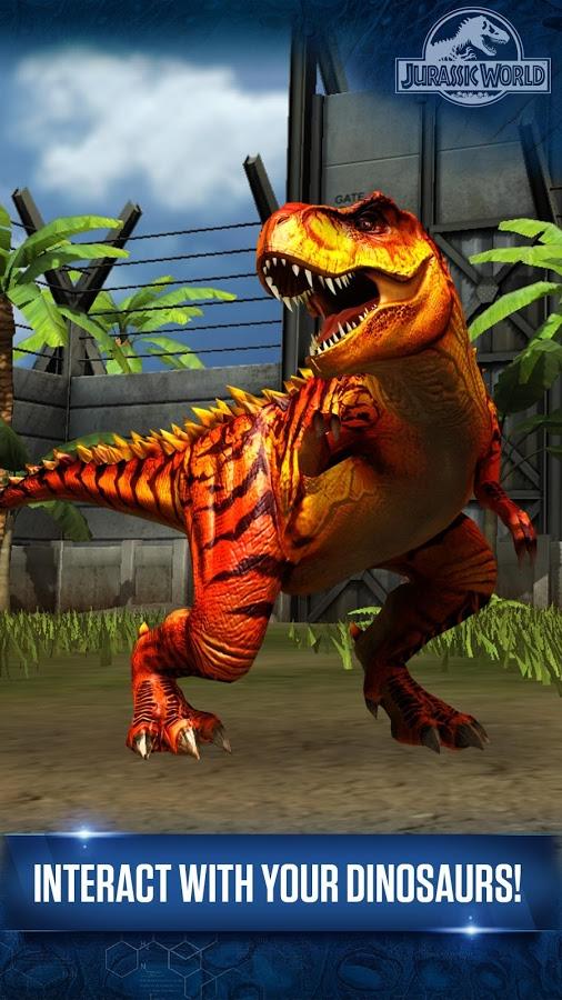 Jurassic World6