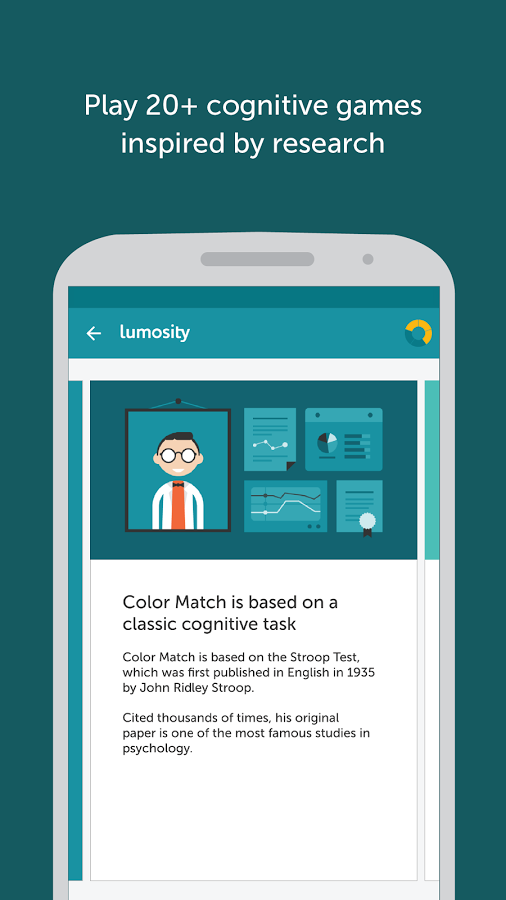 Lumosity Mobile3