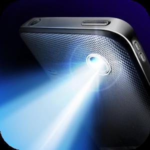 Superbright LED