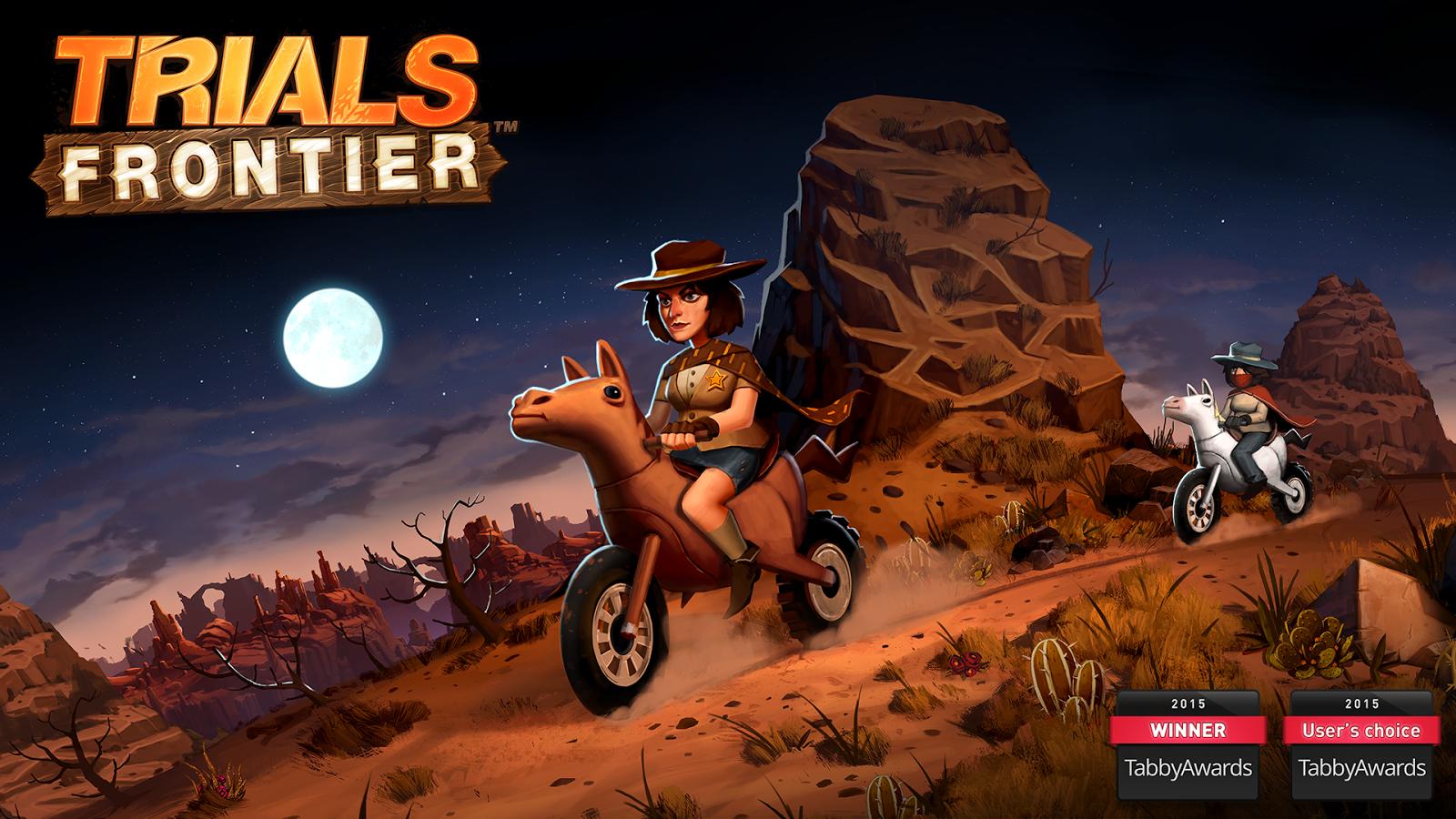 Trials Frontier-1