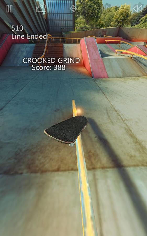 True Skate10