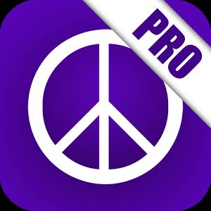 cPro Craigslist Mobile Client