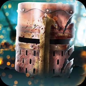 Heroes & Castles 2