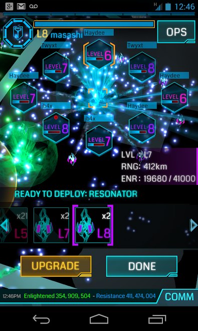 Ingress4