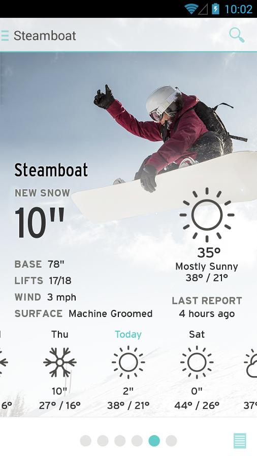 REI Snow Report2