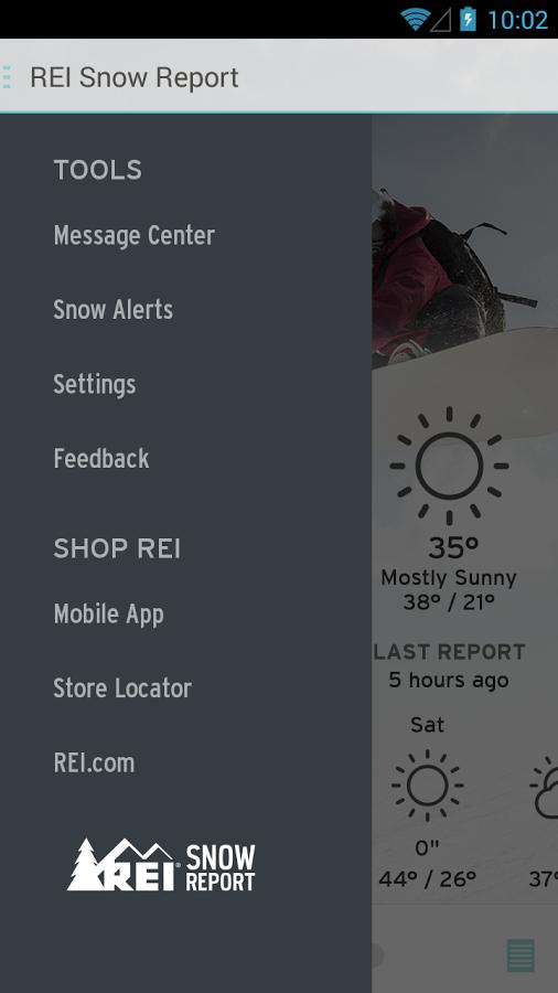 REI Snow Report3