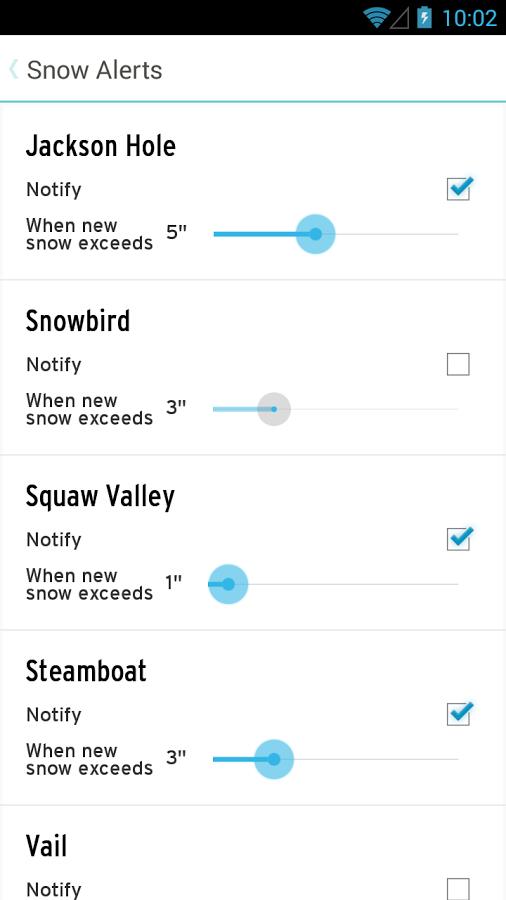 REI Snow Report4