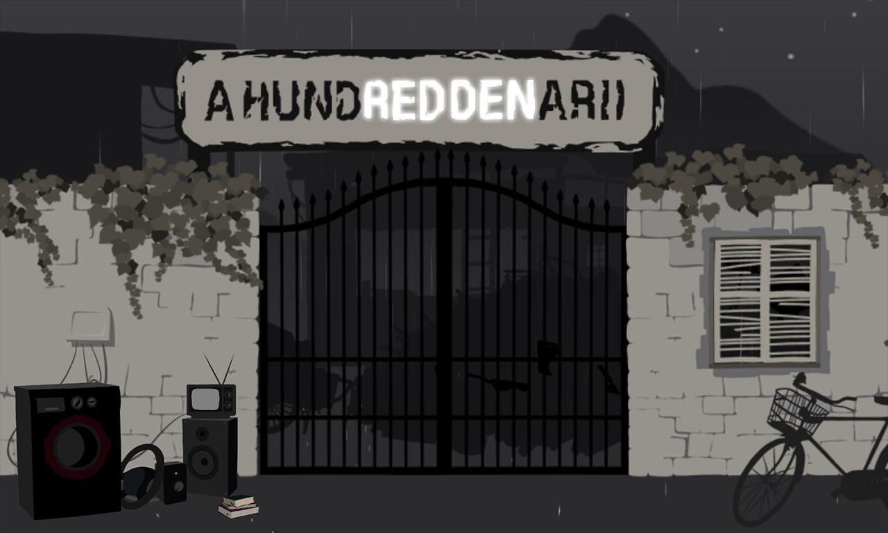 Redden6