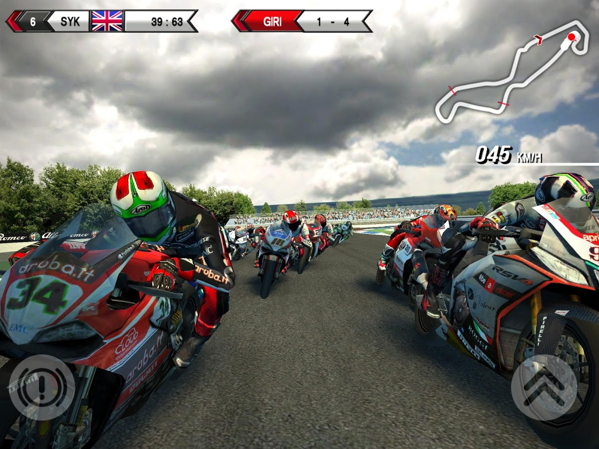 SBK15 Official Mobile1